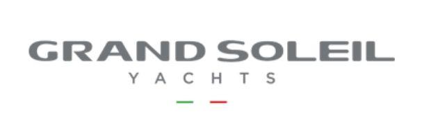 Barcos-Grand-Soleil
