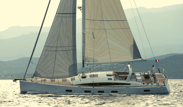 Barcos-Motyvel